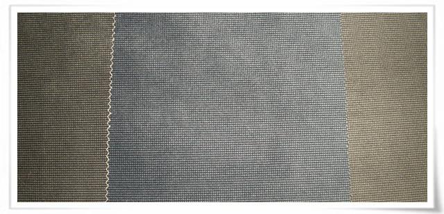 Micro Suede Upholstery Fabrics Peach Skin Fabrics Wuxi Aet Textile